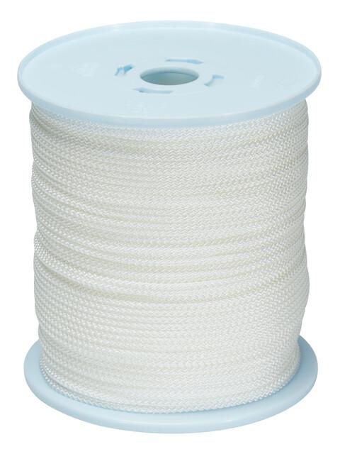 Relags Seil - Câble - 3mm blanc